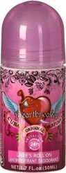 Cuba Heartbreaker Roll-On 50ml