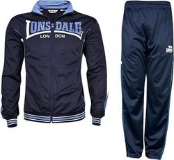 Lonsdale 114921 Navy