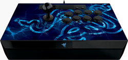 Razer Panthera Ps4 Arcade
