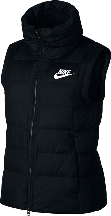 Προσθήκη στα αγαπημένα menu Nike Nsw Dwn Fill Vest 854857-010 23cc75783bb
