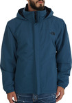 The North Face Resolve INS TOA14YBH7