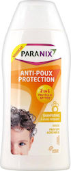 Paranix Shampoo 2 in 1 200ml