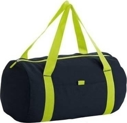 Sol's Tribeca 01204 Black/Neon Lime 43cm
