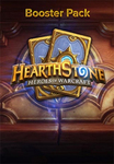 Blizzard HearthStone Heroes of Warcraft (Booster Pack) PC