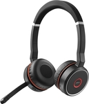 Jabra Evolve 75 MS Duo + Link 370