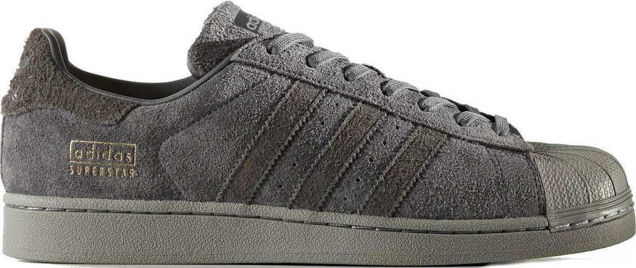 a17ea6cd62 Superstar Sneakers - Skroutz.gr