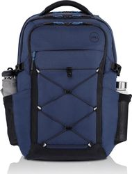 Dell Energy Backpack 15.6""