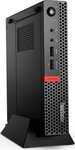 Lenovo ThinkStation P320 30C2 Tiny (i7-7700T/8GB/256GB/W10)