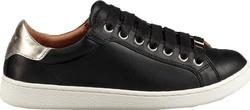 Γυναικεία Sneakers Ugg Australia - Skroutz.gr eddc16fc0f9