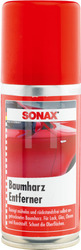 Sonax Tree sap remover (03901000) 100ml