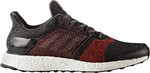Medium 20170907162532 adidas ultraboost st s80616