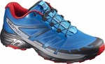 Salomon Wings Pro 2 398463