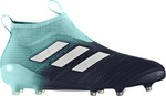 Adidas ACE 17 + Purecontrol Firm Ground Boots BY3063
