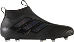 Adidas Ace 17 + Purecontrol Firm Ground Boots S77166