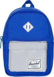 Herschel Supply Co Heritage Mini 10249-01605