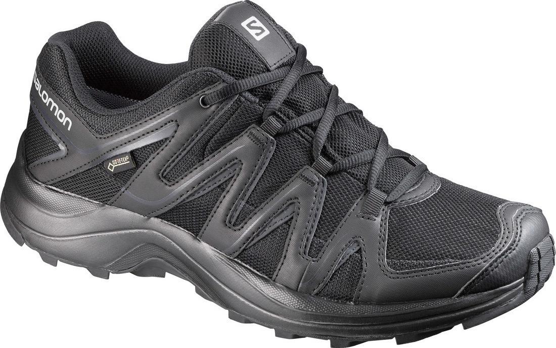 Αθλητικά Παπούτσια Salomon Γυναικεία - Skroutz.gr 539a4077c2d