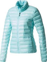 adidas down jacket - Αθλητικά Μπουφάν - Skroutz.gr 333f1003168