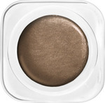 Catrice Cosmetics Metal Eyelight C02 Metal TANtation