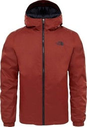 The North Face Quest Insulated Jacket T0C302USB