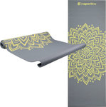 inSPORTline Yoga 172 x 61cm IS1172