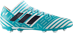 Adidas Messi 17.3 FG BY2414