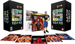 WWE 2K18 (Collector's Edition) PS4