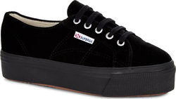Superga 2790 VELVETW GS0080Y0U-999