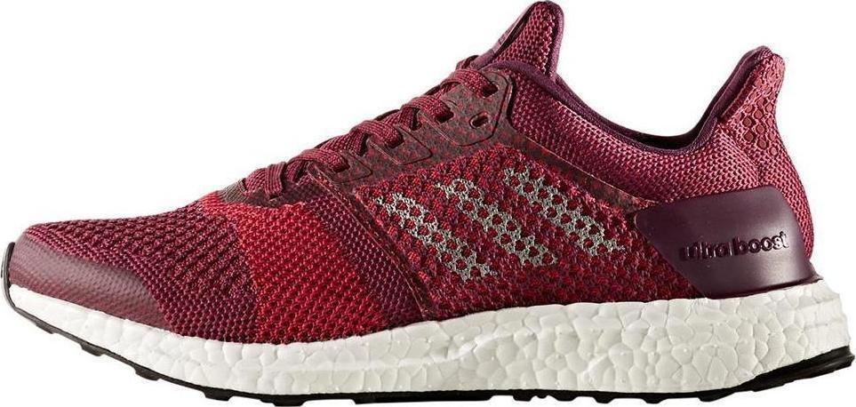 best sneakers 7412c adb70 Adidas Ultraboost ST S80620