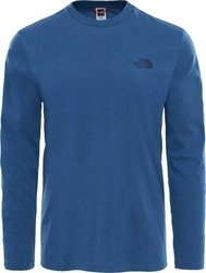The North Face Easy Shirt 2TX1HDC
