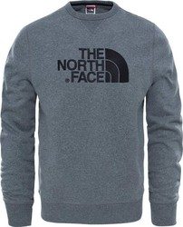 The North Face Drew Peak Crew Pullover 2ZWRJBV