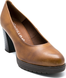 Pitillos 1281 Brown