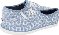 Casual Παιδικά Παπούτσια Keds Champion CVO Eyelet