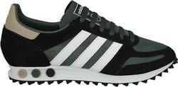 Προσθήκη στη σύγκριση Προσθήκη στα αγαπημένα menu Adidas Originals LA  Trainer OG BB2861 6dd6bf13073