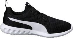 2e0f5eb570 Αθλητικά Παιδικά Παπούτσια Puma Μαύρα - Σελίδα 3 - Skroutz.gr