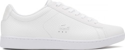 Lacoste Carnaby Evo 7-34SPW0008001