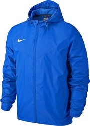 Nike Team Sideline Rain Jacket PS GS 645908-463