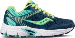 Saucony Cohesion 10 SY57142