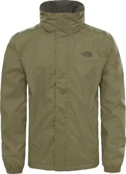 The North Face Resolve 2 Jacket T92VD5R70