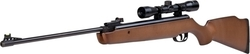 Crosman Vantage Nitro Piston with Scope 4x32
