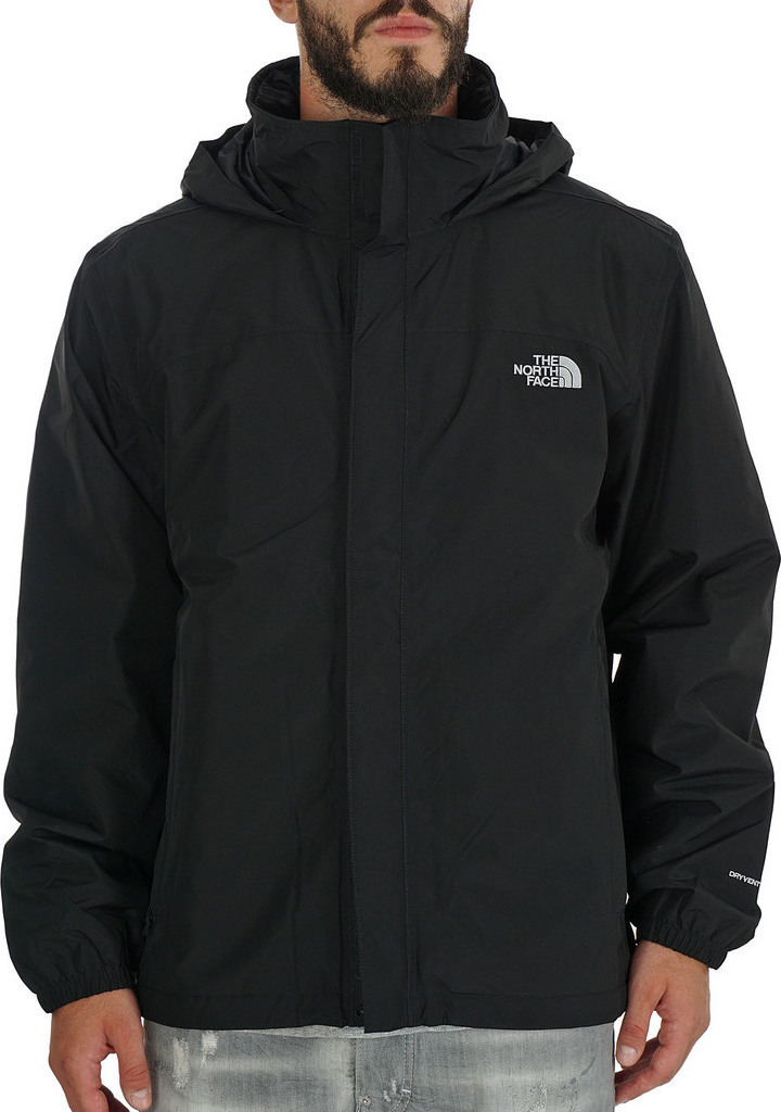 Προσθήκη στα αγαπημένα menu The North Face Resolve Ins Jacket TOA14YJK3 661bcf0e088