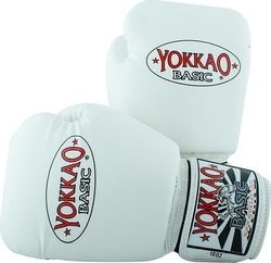 Yokkao Yokkao Basic White