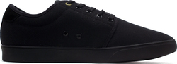Wesc ODS01-OFF DECK 173WE-00241