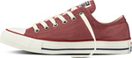 Converse Chuck Taylor All Star 157642C
