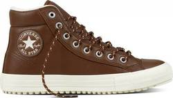 Converse All Star Boot PC 157685C