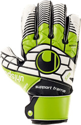 Uhlsport Eliminator Aquasoft RF 100018701