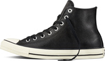 Converse Chuck Taylor All Star Hi 157468C
