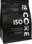 FA Fitness Authority Core Iso Protein Isolate 500gr Καραμέλα