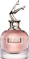 Jean Paul Gaultier Scandal Eau de Parfum 80ml
