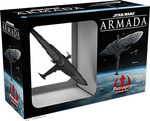 Fantasy Flight Star Wars Armada Profundity Exp