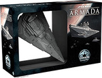 Fantasy Flight Star Wars Armada Chimaera Exp